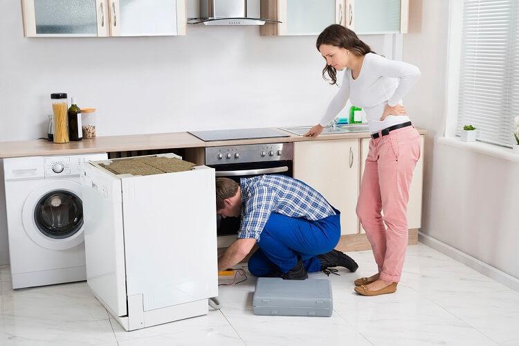 reparación de electrodomésticos valencia, la solución a sus problemas